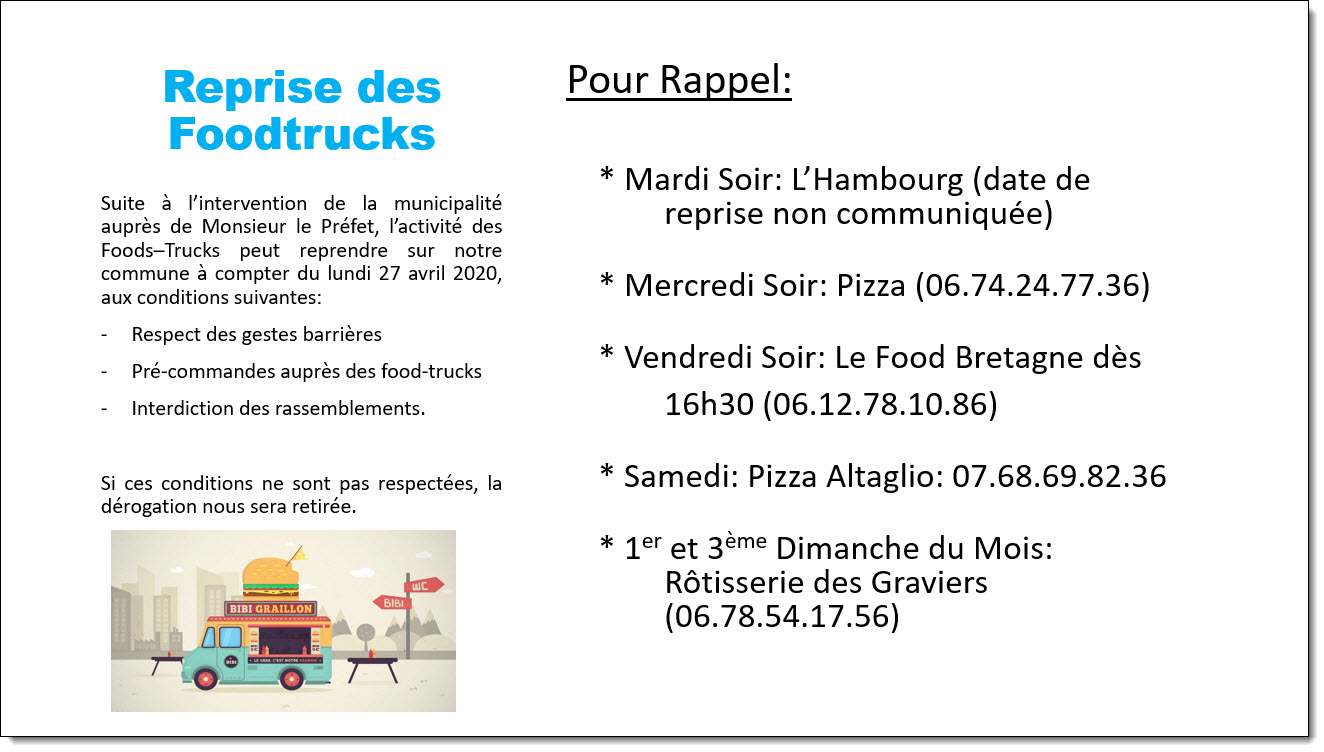 Reprise FoodTrucks 20200427